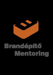 Pető Bence Brandépítő Mentoring